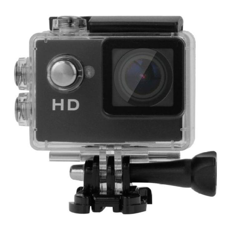 สำหรับคุณเราเสนอ<SP>A7 HD720P 1.5นิ้วหน้าจอ lcd กล้องถ่ายวิดีโอกีฬาที่มีเคสกันน้ำ 30แผ่นกันน้ำ (สีดำ)++A7 HD720P 1.5นิ้วหน้าจอ lcd กล้องถ่ายวิดีโอกีฬาที่มีเคสกันน้ำ 30แผ่นกันน้ำ (สีดำ) (1 รีวิว) SJ4000 Sport DV GoPro Accessories Sports Camera Other Camera 877 บาท -30% 1,253 บาท ช้อปเลย  SJ4000 Sport DV ...++