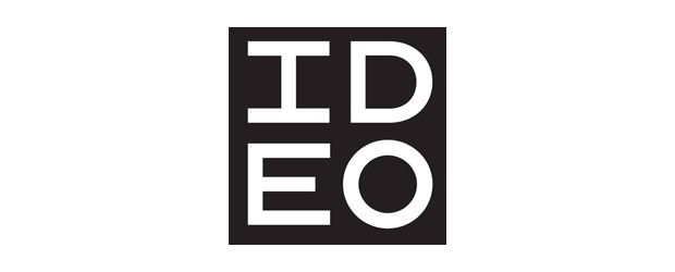 IDEO New Business Coordinator - Behind The Hustle