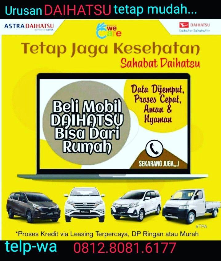 Daihatsu Vs Corona Daihatsu Mobil Baru Kesehatan