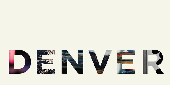 #denverDenver Native, Denver 2013, High Cities, Favorite Things, Favorite Places, Angela Hardison, Miles High, 30H3 Born, Blog Recaps