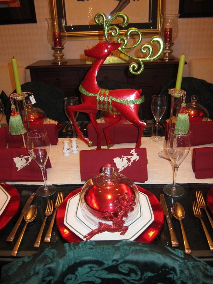 Trendy Christmas Tree Ideas