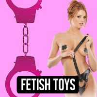 Fetish Sex Toys http://www.sextoysdirect.com.au/Fetish-Bondage-Shop