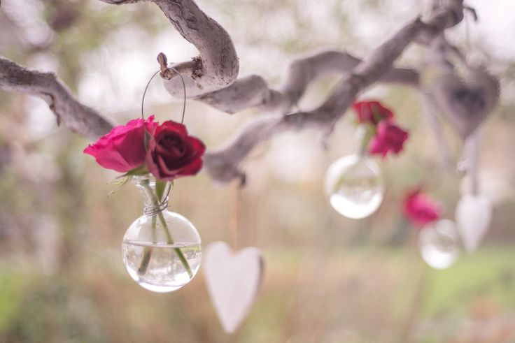 Myfashionworld.fr | 5 idées pour une St Valentin réussie | http://www.myfashionworld.fr