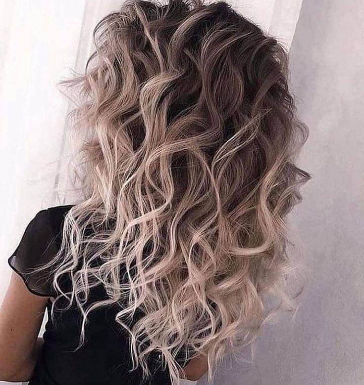 Hair 😘