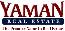 Ithaca real estate agent is helping buyers and sellers with their real estate needs. http://www.yaman.com/
