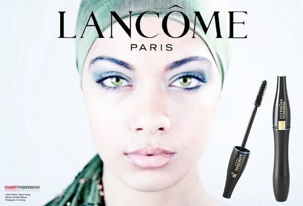 Monalisa HassanPhotos, Hijabs Fashion, Lancome Mascaras, Haute Hijabs, Turbans Shoots, Hidden Beautiful, En Hijabs, Happen Hijabi