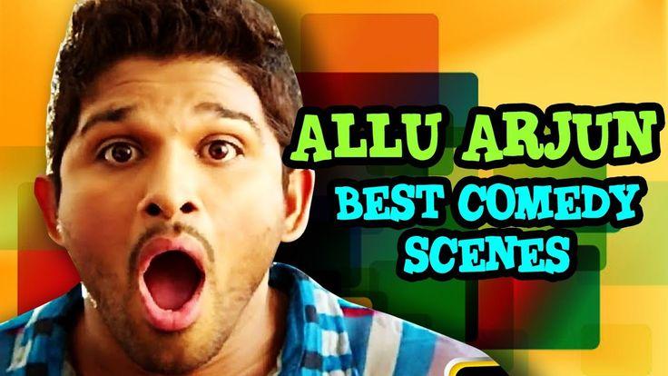 Free Allu Arjun Best Comedy Scenes 2017 | Dangerous Khiladi, Bunny The Hero, Veerta The Power Watch Online watch on  https://www.free123movies.net/free-allu-arjun-best-comedy-scenes-2017-dangerous-khiladi-bunny-the-hero-veerta-the-power-watch-online/
