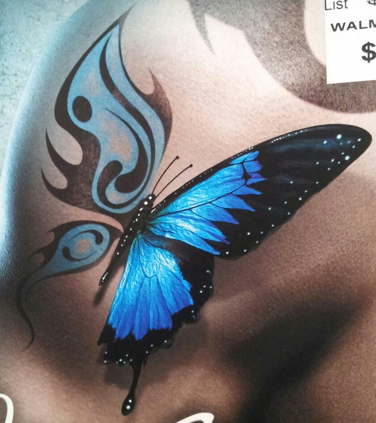 Book cover for walking disaster butterfly random for Beautiful disaster tattoo designs