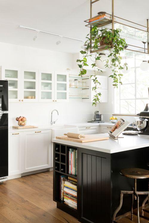 32 best Cuisines images on Pinterest Kitchen ideas, Kitchen modern