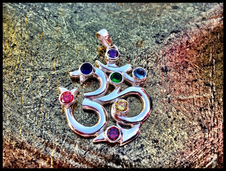 Chakra Earth Love pendant, 925 sterling silver. webshop : http://soultoyou.tictail.com/ There are seven main energy centres (chakras) of the body. These chakras are like spirals of energy, each one relating to the others. Using the seven colours of the spectrum, Colour Therapy aims to balance and enhance our body's energy centres/chakras and also to help stimulate our body's own healing process. Colour Therapy uses colour to re-balance the Chakras that have become depleted of energy.