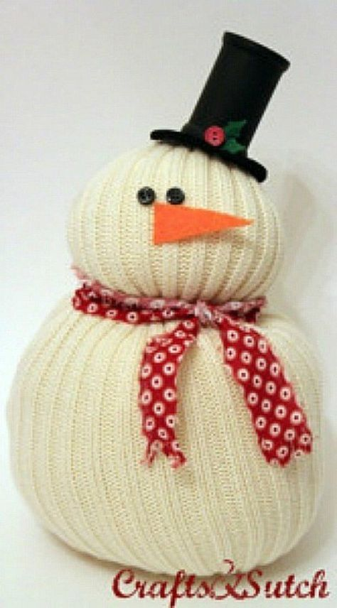 Best 25 crafts to sell ideas on pinterest diy crafts to for Christmas crafts for adults to sell