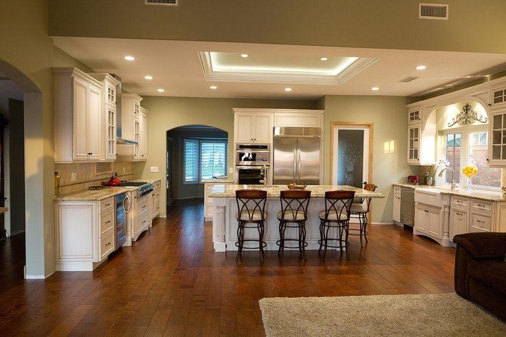 Best Kitchen Remodel California Inspirations Images On Pinterest - Bathroom remodel anaheim ca