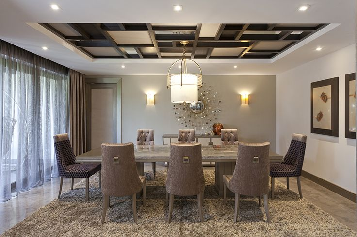 23 best images about Extendable Glass Dining Table on  : 682b281da5ebee0219ca847a7c3c1c05 dining rooms from www.pinterest.com size 736 x 490 jpeg 67kB