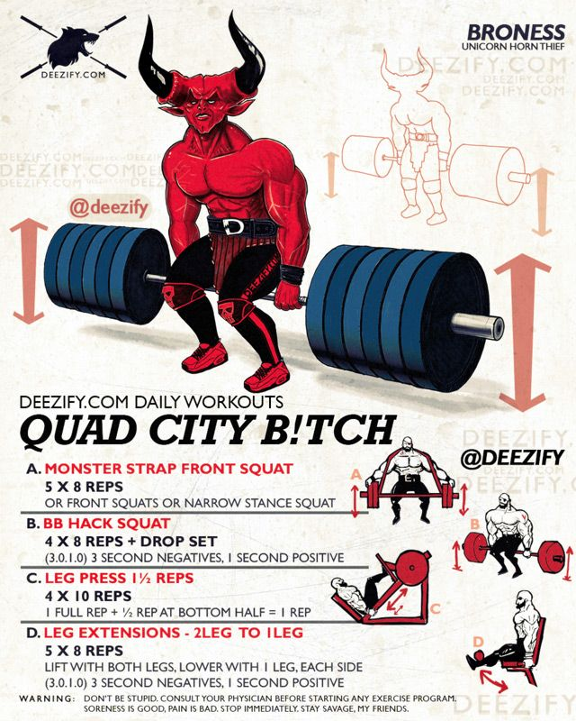 4 Exercises To Pack Meat On Your Quads #fitness #health #legworkouts #legs #bodybuilding #gainz