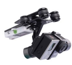 How to Buy Drone Accessories On A Budget-http://www.dronethusiast.com/buy-drone-accessories-on-a-budget/