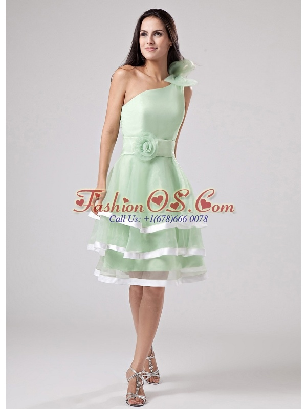 Cheap Women Dresses Buy Fashion Women Dresses Online for