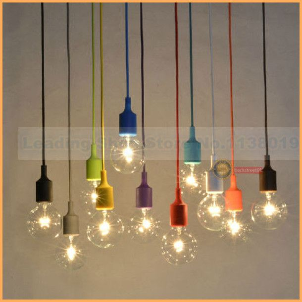 25 best ideas about luminaire pas cher on pinterest for Ampoule suspension luminaire