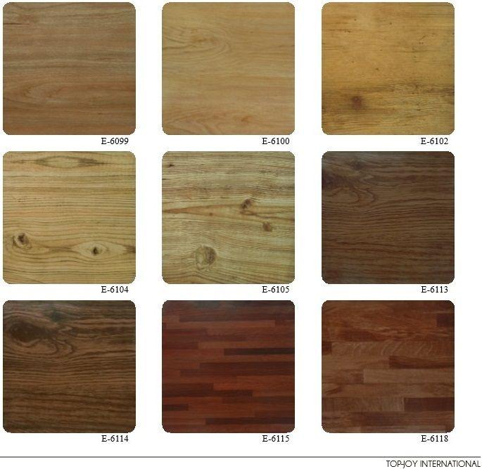high quality pvc plastic indoor floor tiles vinyl flooring vinyl floor tiles sheet