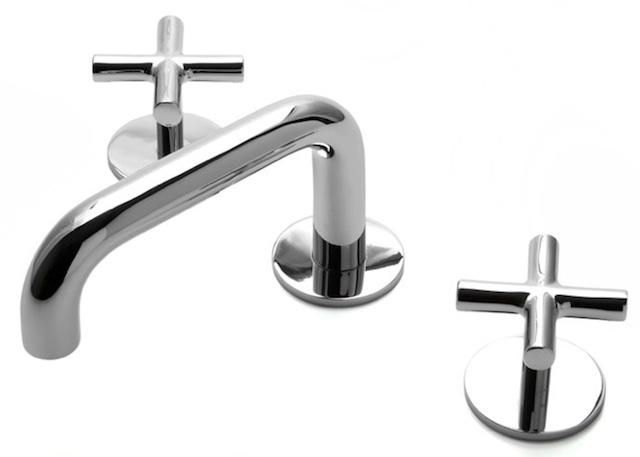 Bathroom Fixtures Stores 192 best crown heights reno -- baths images on pinterest | crown