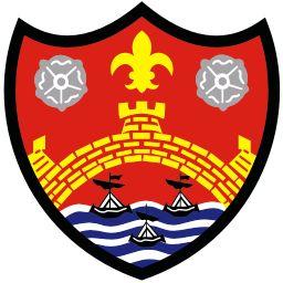 1908, Cambridge City F.C. (England) #CambridgeCityFC #England #UnitedKingdom (L16524)