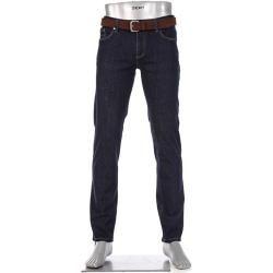 J.Lindeberg jeans 'Jay Khol' dark gray J. Lindebergj. Lindenberg