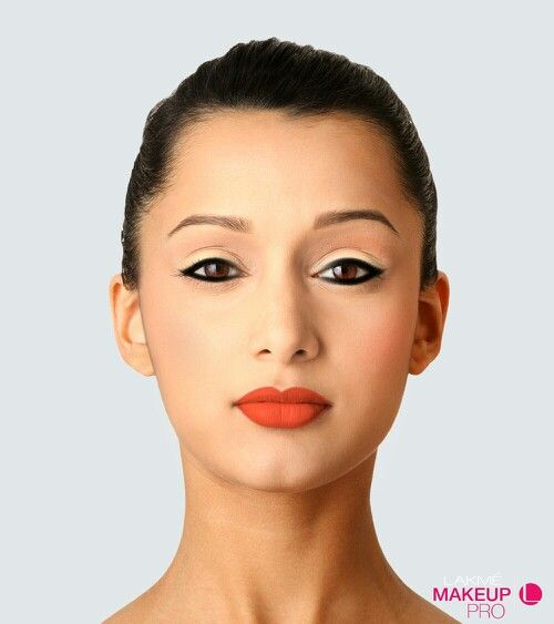 lakme makeup pro...