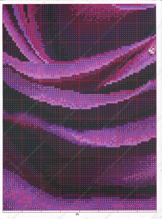 Gallery.ru / Фото #9 - фиолетовая роза - irinakiz