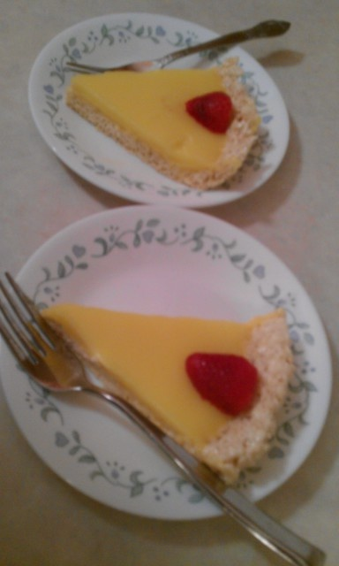... marshmallow-crispy-lemon-pie/detail.aspx?event8=1=SR_Title=lemon