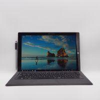 Bán nhanh Microsoft Surface Pro 3  256GB / 8GB Ram / Intel Core i5  Bàn Phím  bút