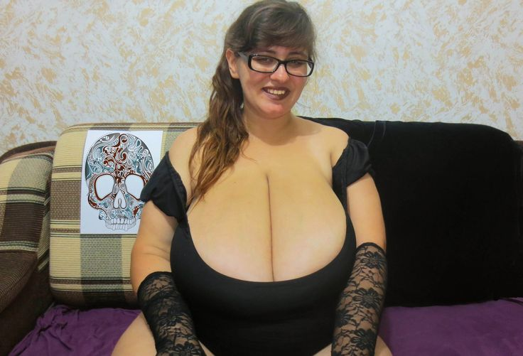 Megan rhodes pornstar