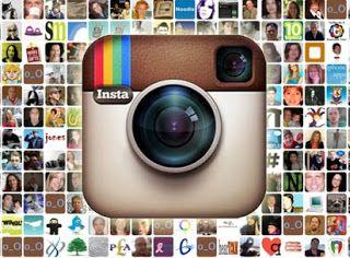 akun instagram,android,Cara Daftar Instagram,cara daftar instagram di pc,cara daftar instagram lewat laptop,dari laptop,di komputer,for blackberry,lewat hp,melalui blackberry,via web,