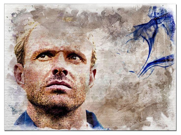 059. Thomas Ravelli (Sweden) 200 Best Soccer players of all time. film: http://youtu.be/cfxOnIOiIWo Music: Karpa. * Morphing: Drakre52.
