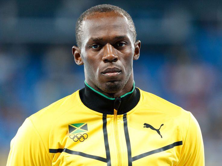 Wie passend! Der schnellste Läufer der Welt plant in Grossbritannien sein jamaikanisches Fast-Food-Imperium zu vergrössern. In fünf Jahren will Usain Bolt 15 Restaurants eröffnen. Nach den Leichtathletik-Weltmeisterschaften im August 2017 beendete Usain Bolt (31) seine sportliche Karriere. Nun...