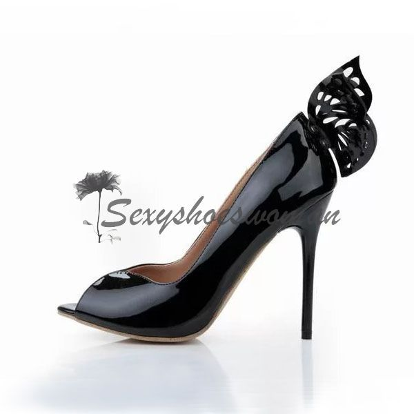 View our new arrivals of special occasion shoes for women, like evening shoes, red bottom pumps, party shoes, boutique shoes, dress shoes, dance shoes, prom shoes and so on. Enjoy your online shopping and pick your favorite style. http://www.sexyshoeswoman.com/occasion-shoes-c-978.html