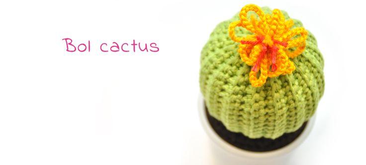 bol-cactus-haken