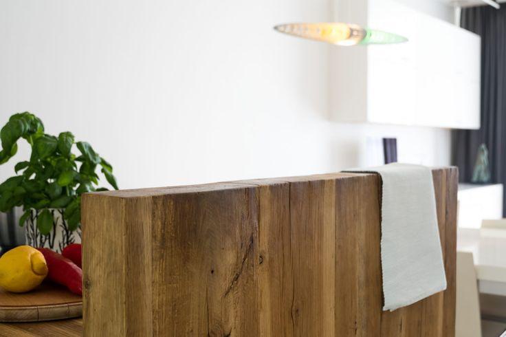 #meble  #kuchnia #furniture _#kitchen #drewno #wood #naturalne #meblekuchenne #interiors #JacekTryc #architekt #projektowaniewnętrz #projektowaniemebli #naturalnedrewno