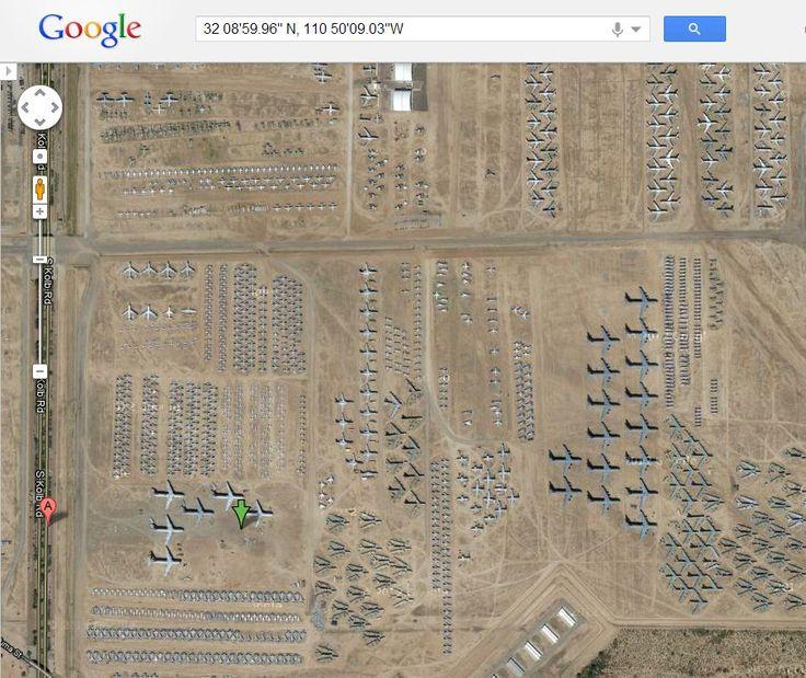 Google earth casino graveyard espn youth football gambling