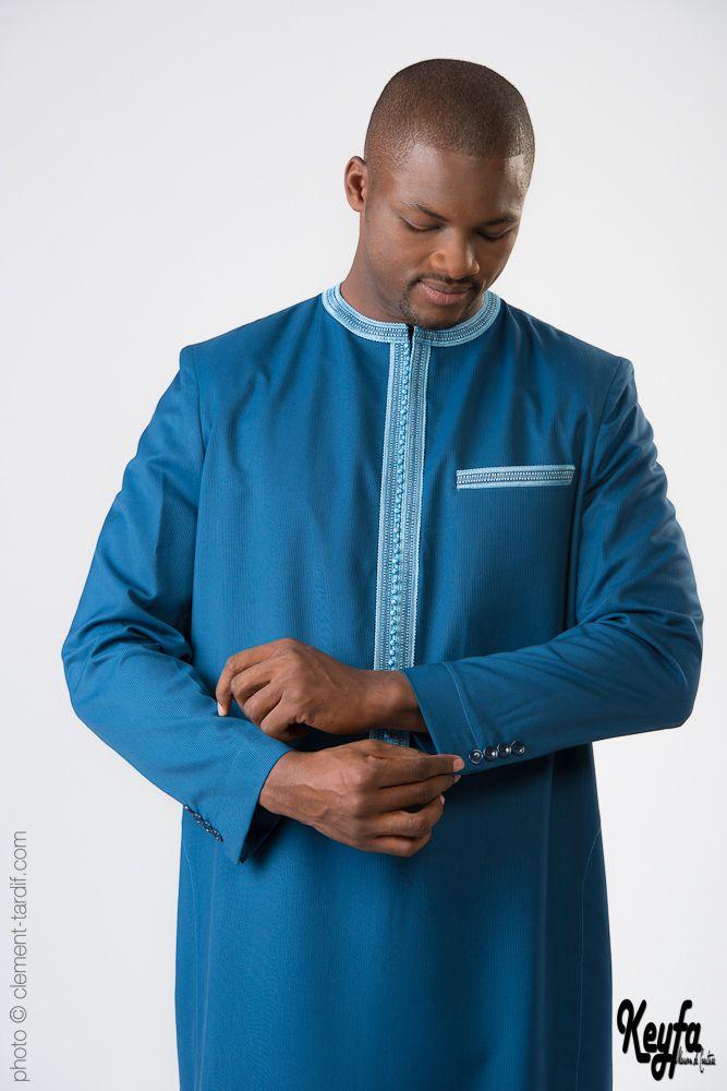 wwwkeyfafr le kiba costume africain pinterest