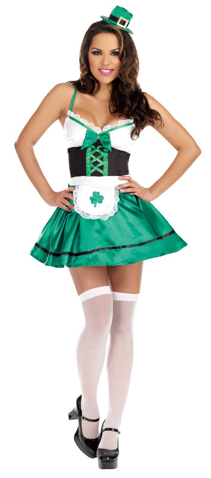 12 best st patrick u0027s day costumes images on pinterest leprechaun