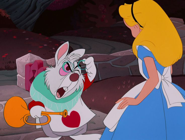 an analysis of problems and conflicts in go ask alice Best answer: go ask alice was in my memory about the grip of addiction the choice or perhaps intimately lack thereof between drug addiction and life the internal .
