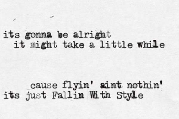 17 Best Images About Lyrics For The Soul On Pinterest: 84 Best Music Heals The Soul. Images On Pinterest