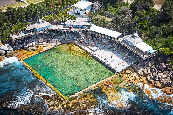 Sydney suburbs guide cool things to do in surry hills newtown coogee redfern paddington
