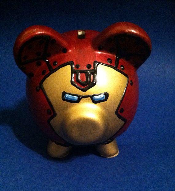 90 Einzigartig Ausmalbild Iron Man Fotos: 90 Besten IRON MAN Bilder Auf Pinterest