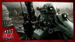 Fallout 3 - Film complet Français -  - http://jeuxspot.com/fallout-3-film-complet-francais/