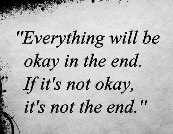 ... In-the-end-If-its-not-okay