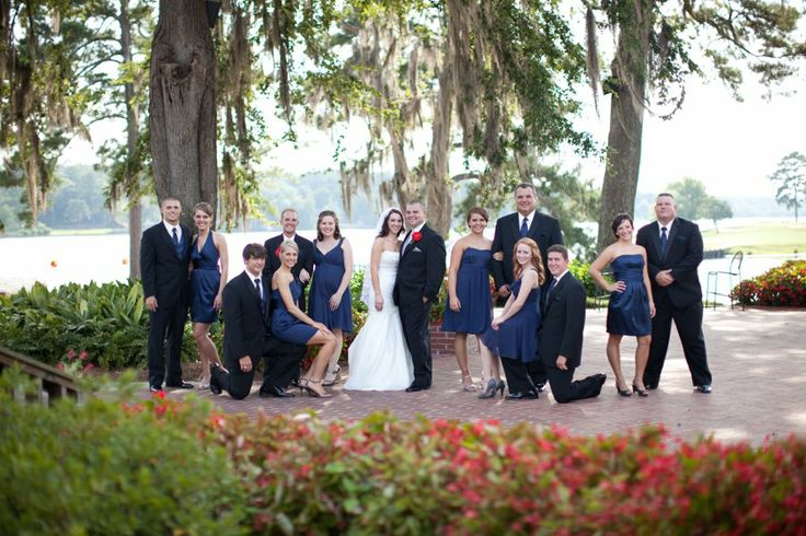 wedding ideas houston bridal photo ideas houston lake country club wedding 28208