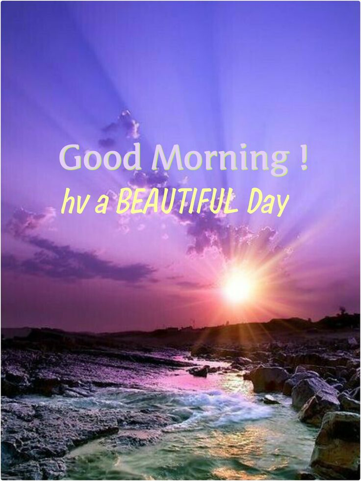 Quotes On Morning Wishes: 834 Best Good Morning Images On Pinterest