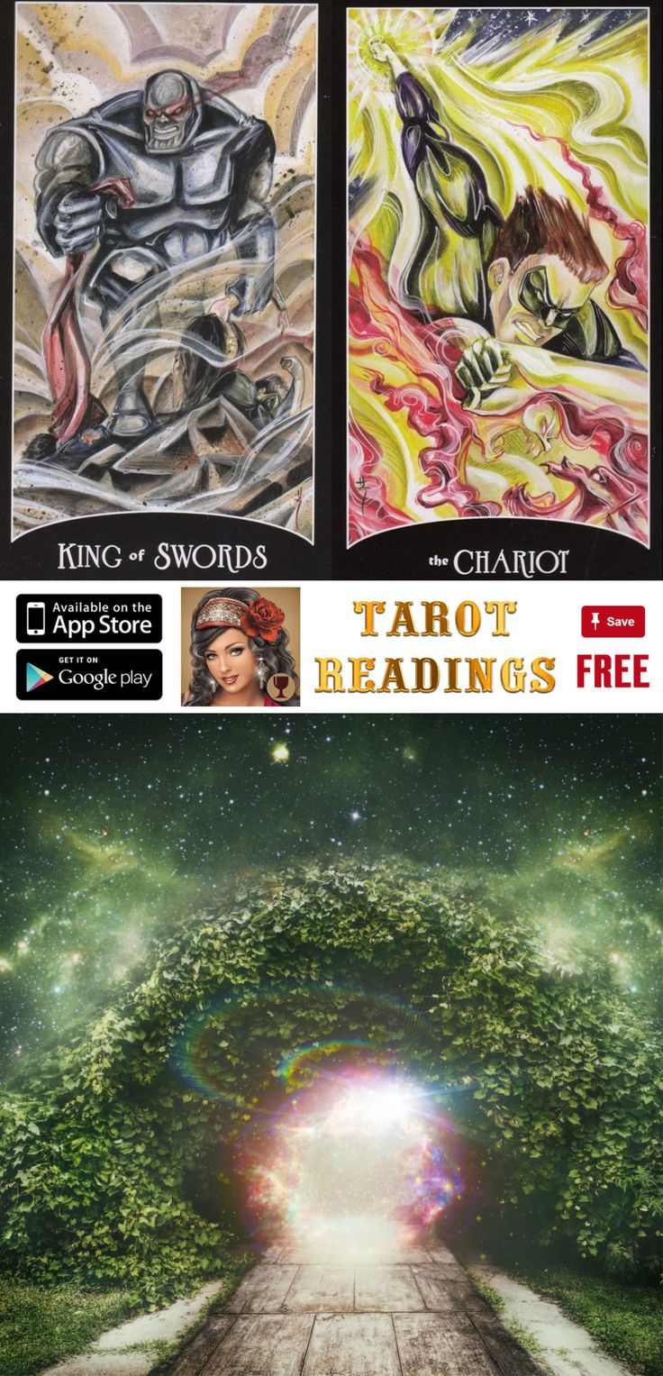 ☞ Get the free app on your iOS and Android device and enjoy. what is tarot card reading, yes no tarot reading and tarot78 cards, free love tarot reading online accurate and tarot reading yes or no. The best playing cards and tarot altar ideas. #unicorn #androidapp #temperance #pentacle #tarotspreads #ghost