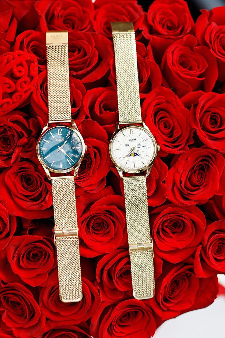 http://larisacostea.com/2017/02/valentines-day/