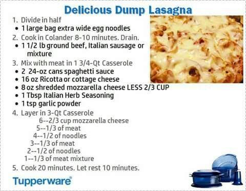 Stack Cooker More Tupperware Recipestupperware Pressure Recipesmicrowave